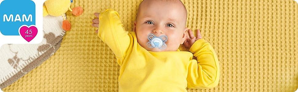 mam pacifier pacifier animal animal pacifier pacifier girl infant pacifier pacifier teether
