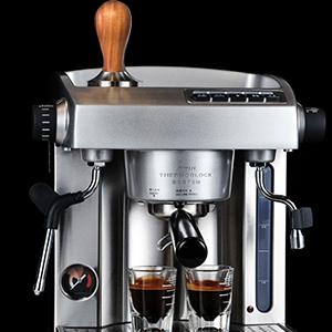 espresso tamper