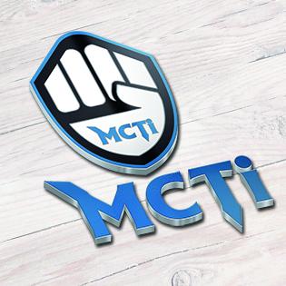 MCTi-LOGO