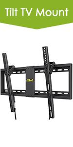 tv mount 65 inch