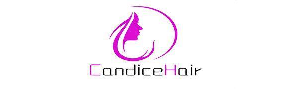 CandiceHair