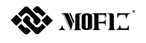 MOFIZ