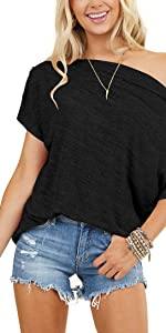 mama bear shirts for women  mama shirts for women