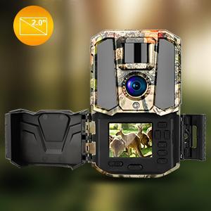 critter camera