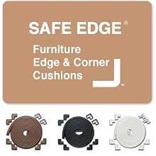 Safe Edge Square
