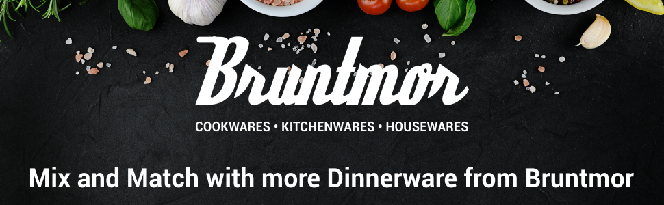 B078MX9VH2 -bruntmor-stainless-steel-food-container-image-001-banner