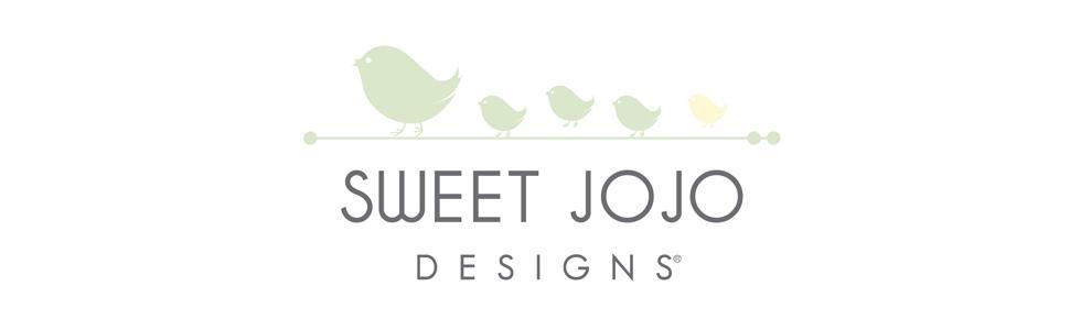 Sweet Jojo Designs