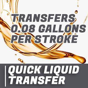 trd490n Speed transfer