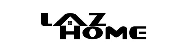 LAZHOME is a professional and experienced manufacturer of smart home products for more than 15 years