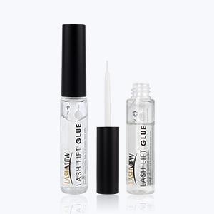 Lash Lift Glue ,lash lift,Professional Eyelash Perm Kit, lash lift kit eyelash perm kit