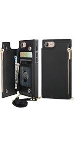 For iPhone 7/8/SE 2020/7 Plus/8 Plus