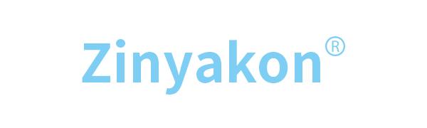 Zinyakon