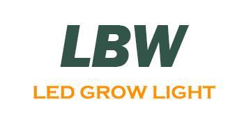LBW LED Grow Light