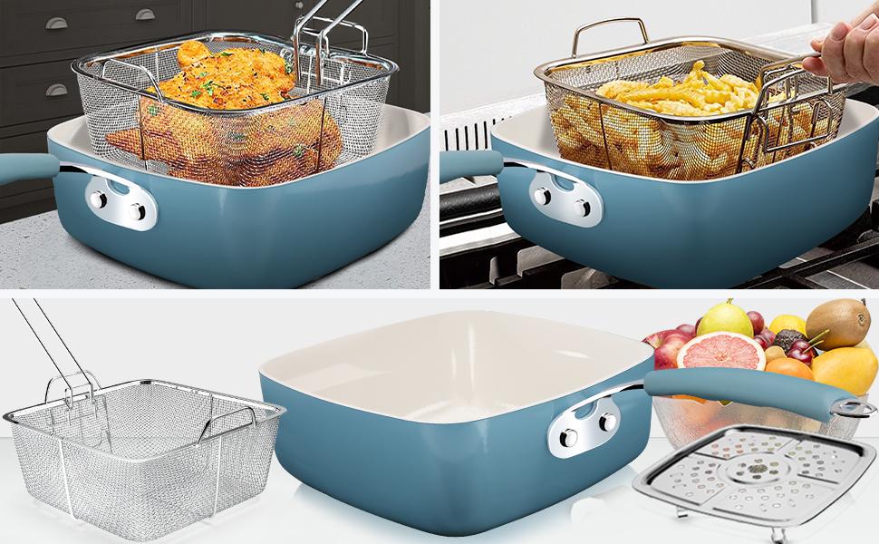 cookware set 09