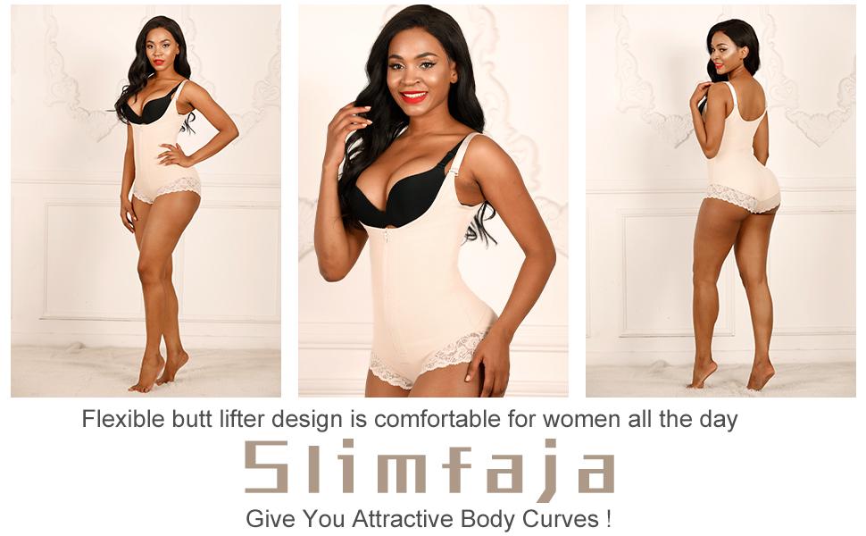 shapewear for women