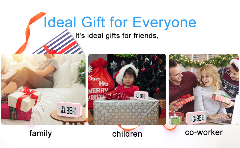 Ideal Gift for Everyone