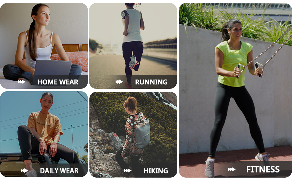 running hiking workout athletic active track joggers