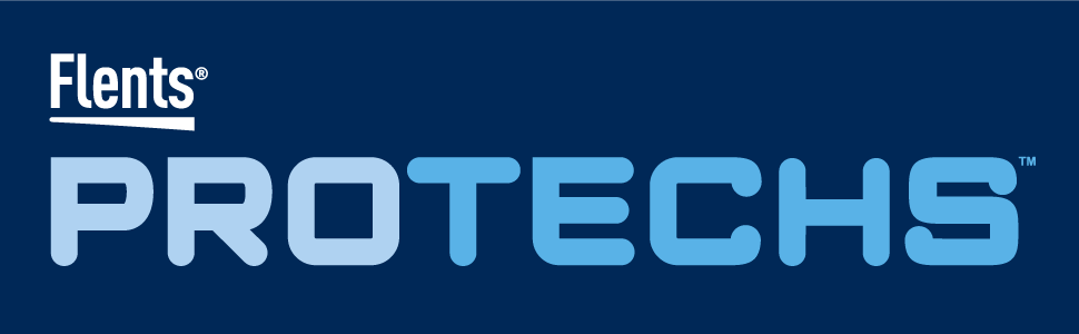 flents protechs logo