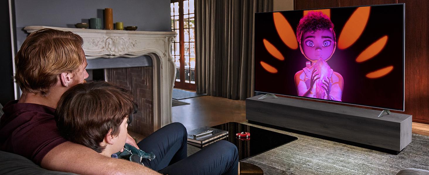 nano90 lifestyle image living room