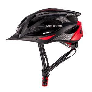 bike helmets for adults