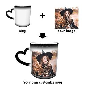 Your-own-customize-mug