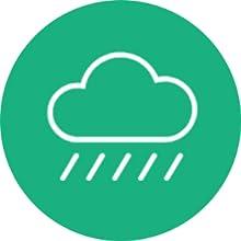 rain delay watering