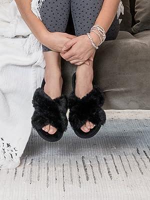 8281 pillow step fuzzy xban