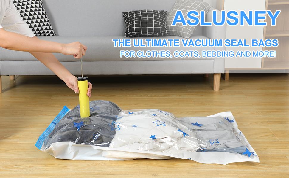 Space Saver Bags,Vacuum Storage Bags,space saver vacuum storage bags