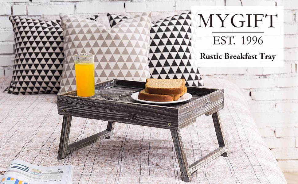 wood breakfast tray with legs breakfast tray for bed breakfast tray with legs bed trays for eating