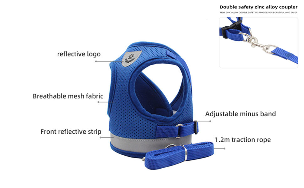 kitty leash and harness harness for large cats large harness and leash set walking harness for cats