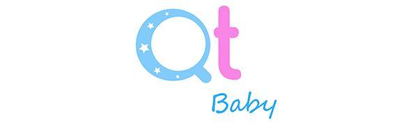 Qt baby