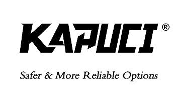 kapuci safe box digital home security