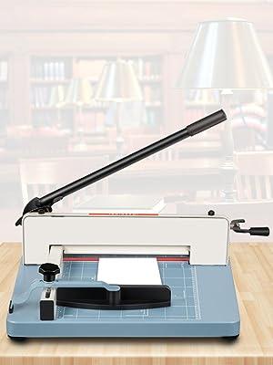 paper cutter heavy duty