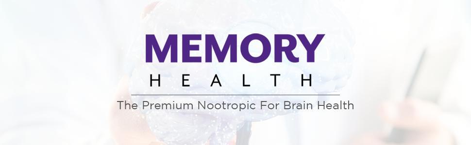 memory supplement for brain qualia mind health polypodium leucotomos vitamins fog supplements