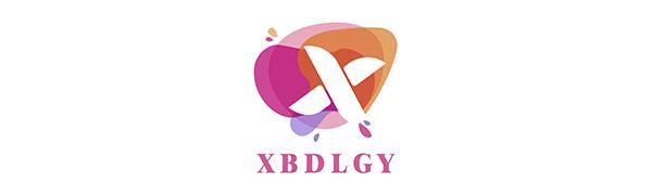 XBDLGY