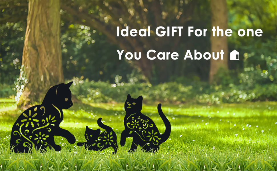 Ideal GIFT For the one You Care About