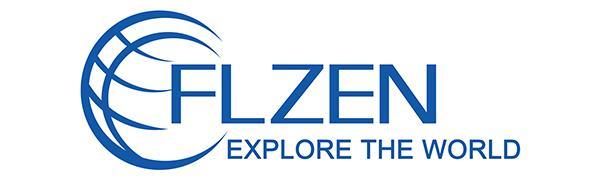 FLZEN Brand