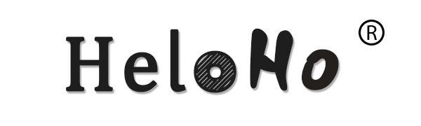 HeloHo
