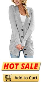 lookbookstore sweater cardigan