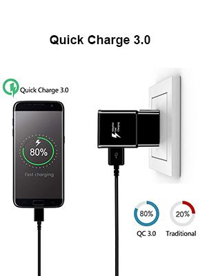 phone chargers for android