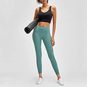 workout bras for women