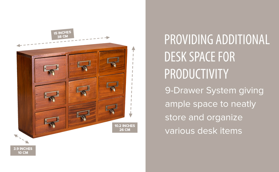 Chest of drawers Home office desk organizer Drawer organizer Shelving units and storage
