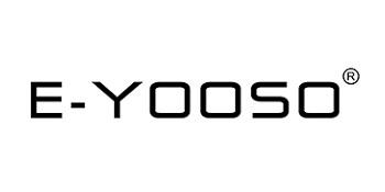 E-YOOSO