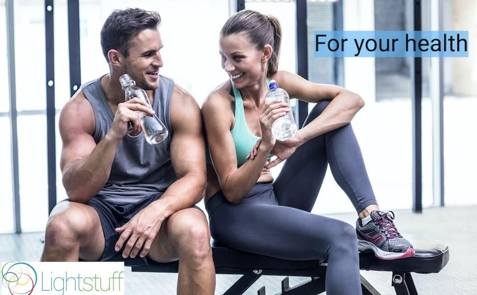 caliper for body fat