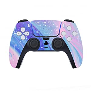 ps5 skins, ps5 controller skin, for playstation 5 skins, ps5 decal, ps5 wrap skin, ps5 stickers