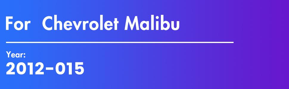 Malibu radio