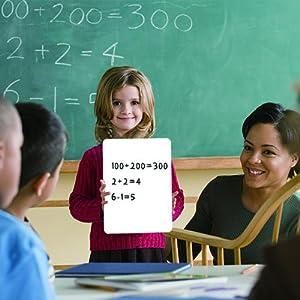 kids white boards