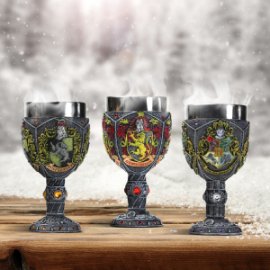 Harry Potter - Variety of Products