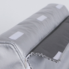 dryer cover