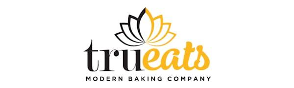 TruEats Modern Baking Company